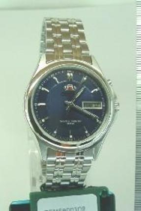 Orient BEM5B003D