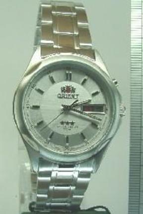 Orient BEM5D001W