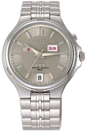 Orient BEM5R003K
