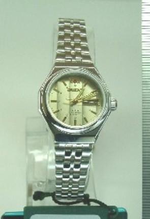 Orient BNQ09005C