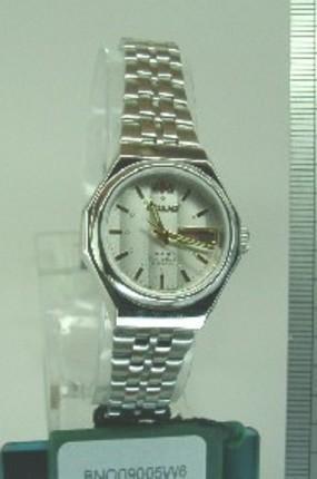 Orient BNQ09005W