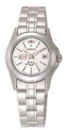 Orient BNQ1Q004W