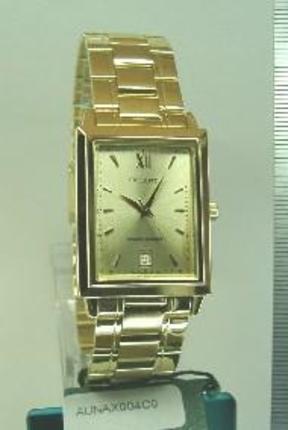 Orient AUNAX004C