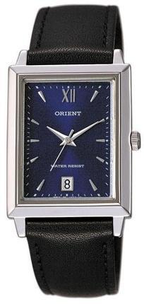 Orient AUNAX00BD