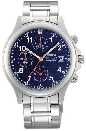 Orient CTT00002D