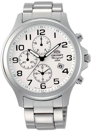Orient CTT02003W