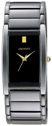 Orient CUBBK000B