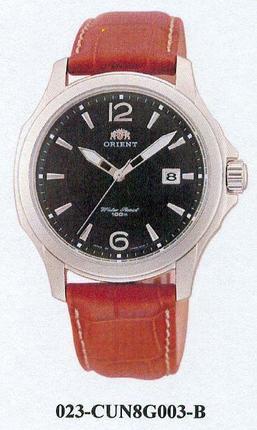 Orient CUN8G003B