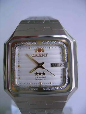 Orient 1EMAD000W