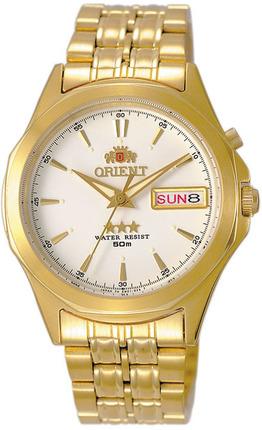 Orient BEM5C001W