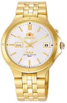 Orient BEM5S001W