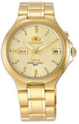 Orient BEM5T001C