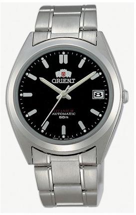 Orient BER0Z001B
