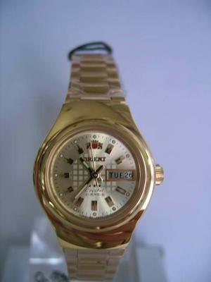 Orient BNQ1J001C