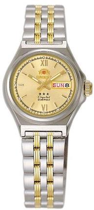 Orient BNQ1S00BC