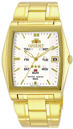 Orient BPMAA001W