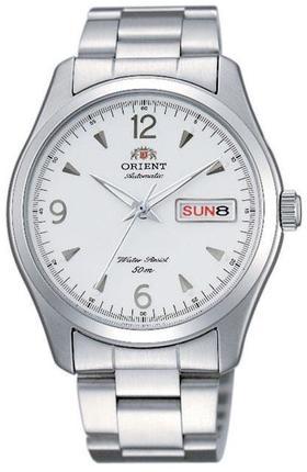 Orient CEM64001W