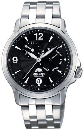 Orient CET05001B