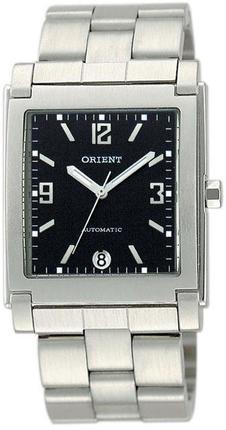 Orient CPFAK001B