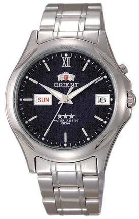 Orient BEM5D002D
