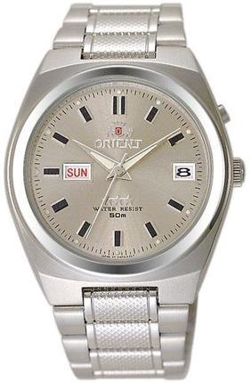 Orient BEM5L004K