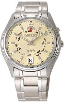 Orient CEM5J005C