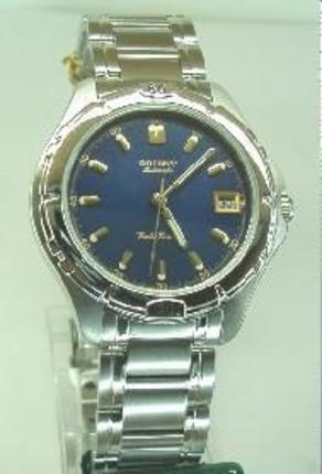 Orient 2ER08000D