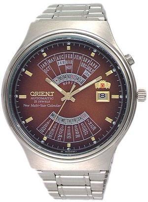 Orient 2EU00002P