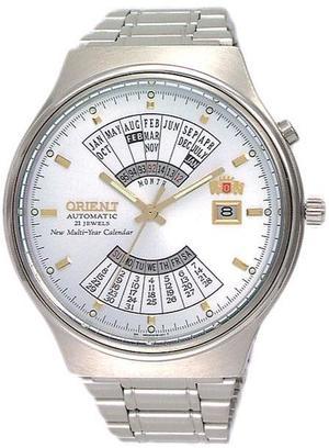 Orient 2EU00002W