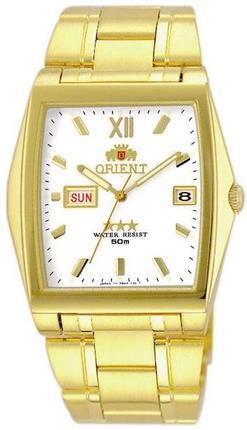 Orient BPMAA002W