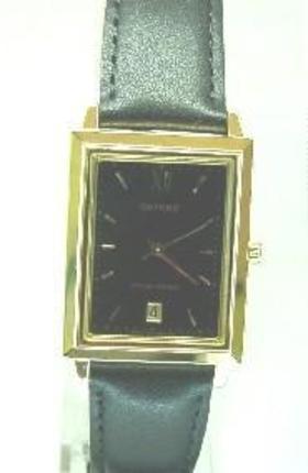 Orient AUNAX005B