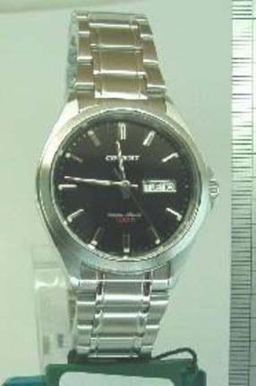Orient BUG0Q004B