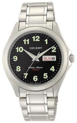Orient BUG0Q008B