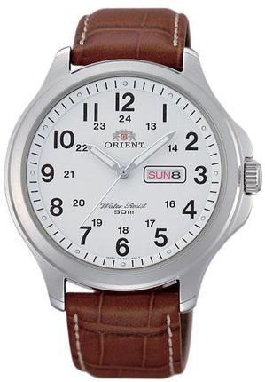 Orient BUG17002W