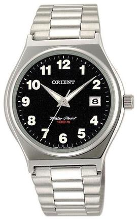 Orient BUN3T004B