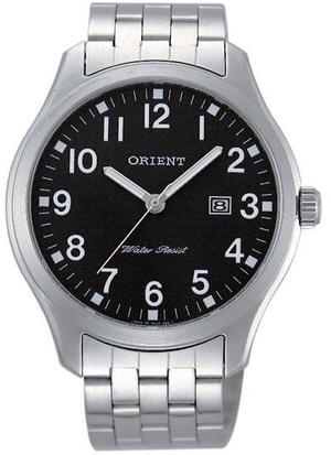 Orient BUN8F001B