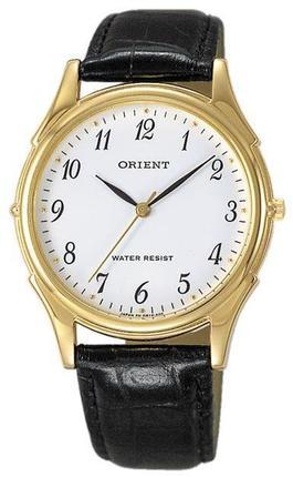 Orient LQB1K008W