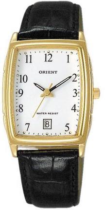 Orient LUNBM009W