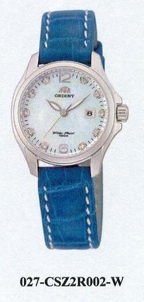 Orient CSZ2R002W
