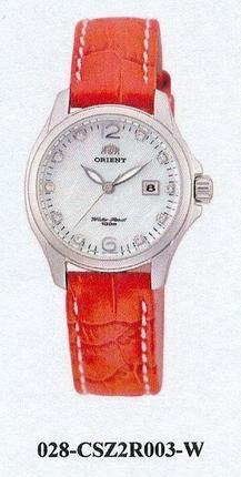 Orient CSZ2R003W