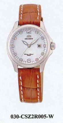 Orient CSZ2R005W
