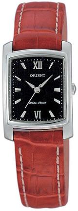 Orient CUBNL003B