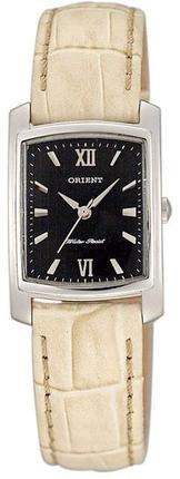 Orient CUBNL004B