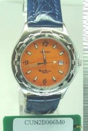 Orient CUN2B006M
