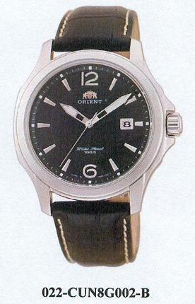 Orient CUN8G002B