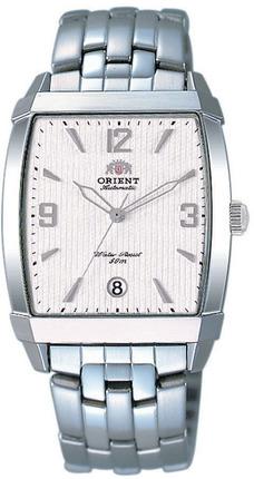 Orient CPFAJ001W