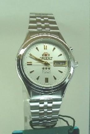 Orient 1EM03001W