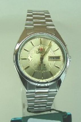 Orient 1EM04004C
