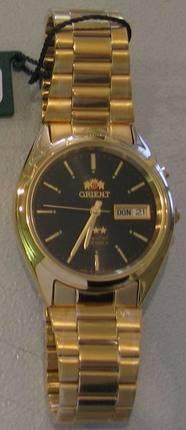 Orient 1EM0400CB