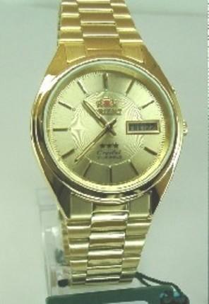 Orient 1EM0400CC